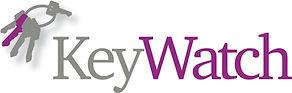 KeyWatch_logo_mid.jpg