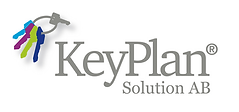 KeyPlanSolutionj_logo_mid.png