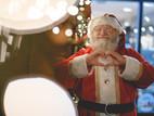 Text with Santa' to bring joy this Christmas