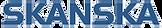 logo-skanska.png