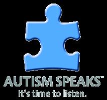 logo-autism-speaks.png