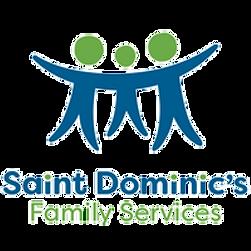 Friends of Saint Dominic's Dinner 2018