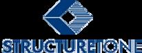logo-sti2.png