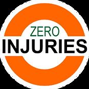 zero_Injuries1.png