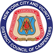 NYCDCC1.png