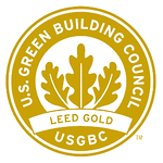 leed-gold-seal_edited.png