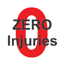 ZeroInjuries_edited.png