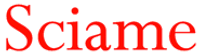 logo-sciame.png
