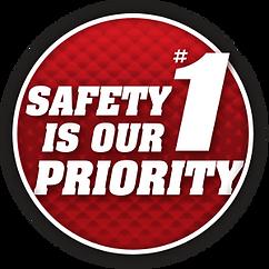 Safety Symbol.png