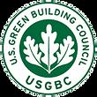USGBC1.png