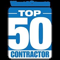 Top50Contractors-BADGE-1.png