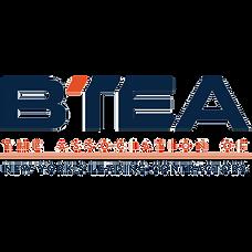 2018_BTEA-Logo-1-1024x384.png