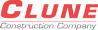 logo-clune185w.png