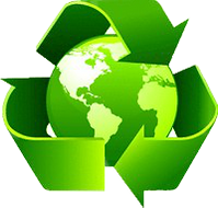 earth-recycle-s.png