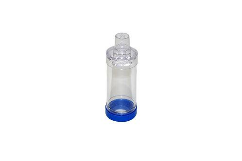 MDI Spacer - Inhalator