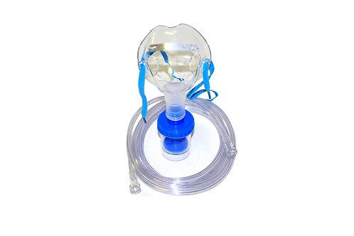 Aerosol Kit Updraft Nebulizer (10)