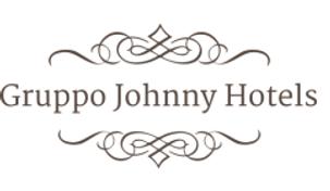 logo gruppo JOHNNY HOTELS.png