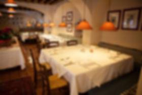 ristorante5.jpg