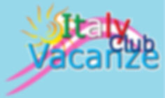 logo per video.jpg