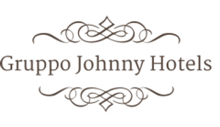 logo gruppo JOHNNY HOTELS.png