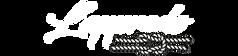 logo-approdo-bianco_Tavola-disegno-1.png