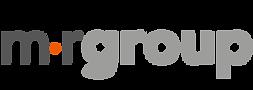 logo-mrgroup.png
