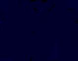 UFT_Logo.svg.png