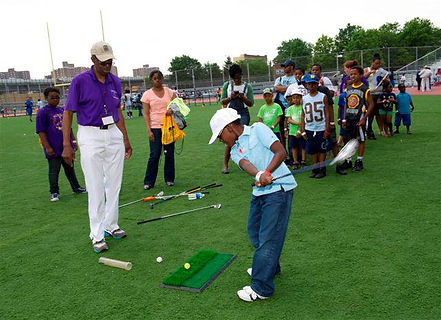 Golf Clinic.jpg
