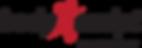 BodySculpt_Logo.png