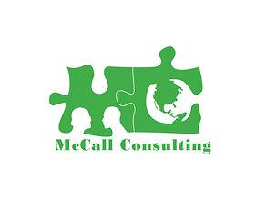 MC_Logo_GRNf_WHTb_Regular.jpg