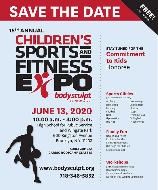 Save The Date - 15th Annual CSFE.jpg