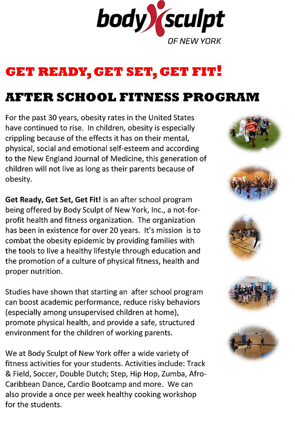 Body Sculpt After School Program(1).jpg