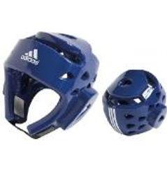 adidas_headgear_blue-171x174.jpg