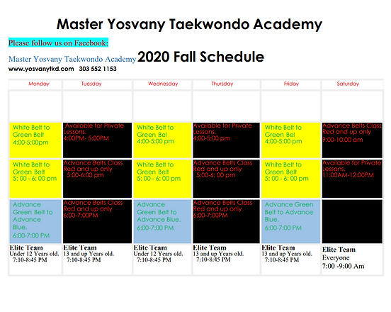 Screenshot of 2020 Fall Schedule.PNG