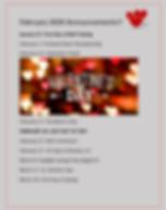 Screen Shot 2020-02-04 at 3.38.21 PM.png