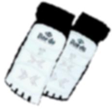 DAEDO_Footgear-165x161.png