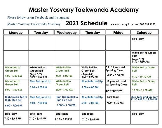 Screenshot of 2021 Schedule.JPG