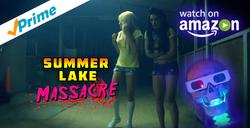 Summer Lake_Boner_Twitter
