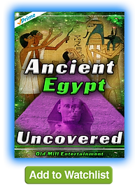 egypt uncoverPosterButton.png