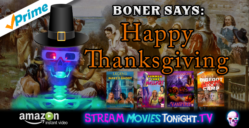 Boner Thanksgiving_2018