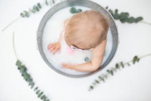 Jenny milk bath_39.jpg