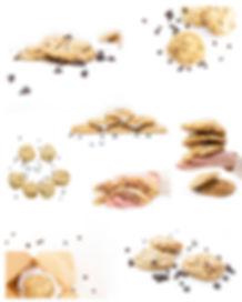 Final cookie collage.jpg