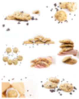Final cookie collage.jpg
