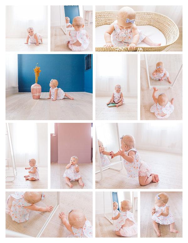 Jenny 8 month collage.jpg