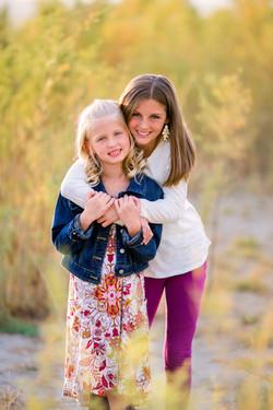 Kate daughter pic