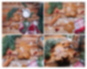 Gingerbread collage.jpg