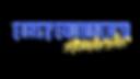 FFA Logo (png).png