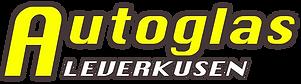 Autoglas_Leverkusen_Logo.PNG