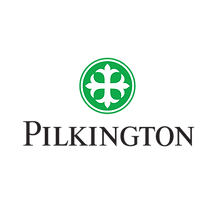 pilkington-logo-0.png