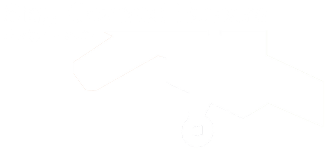 Stay Covered Builders, Logo